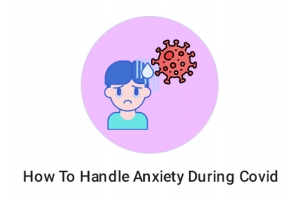 anxiety during covid