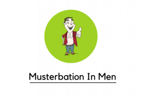 musterbation in men