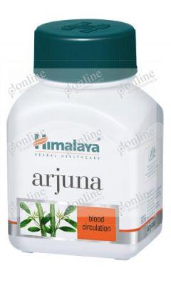Arjuna Heart Tonic