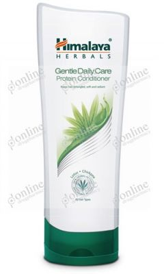 Gentle Daily Care  Protein Conditioner 200ml
