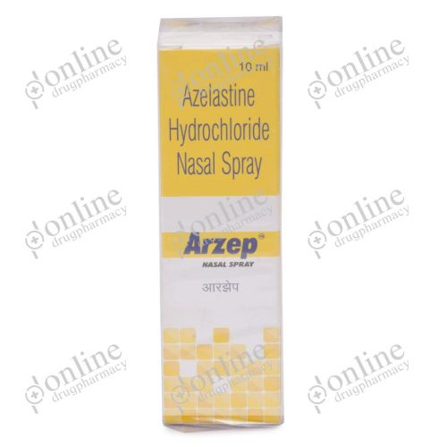 Arzep 10 ml-Front-view