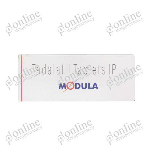 Modula - 5mg-Front-view