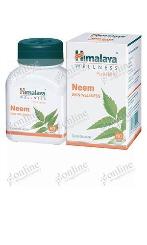 Neem Skin Wellness-front-view