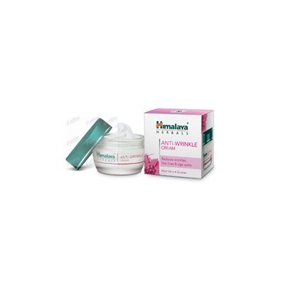 Anti -Wrinkle Cream 50gm
