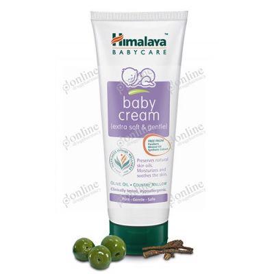 Baby Cream 15ml