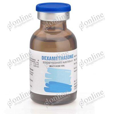 Dexona 8 mg Injection
