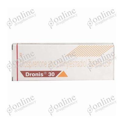 Dronis - 30mg