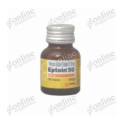 Eptoin - 50mg