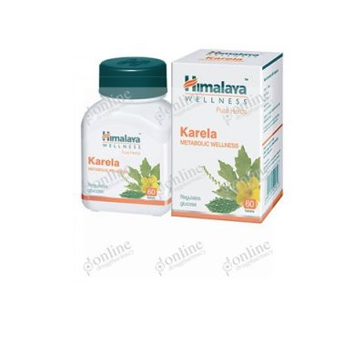 Karela Metabolic Wellness