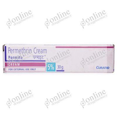 Permite Cream - 5%(30gm)