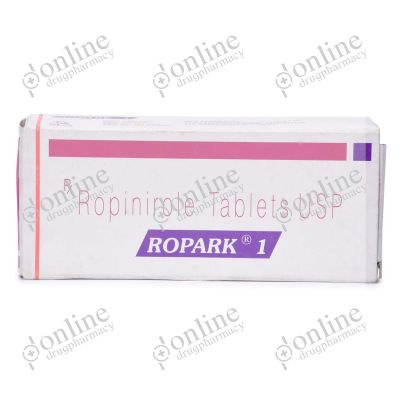 Ropark - 1mg