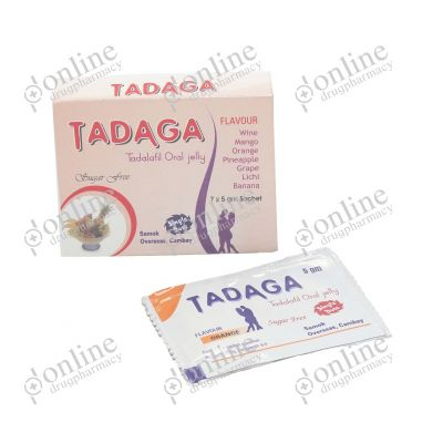 Tadaga - 5gm