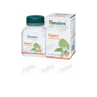 Tagara Sleep Wellness