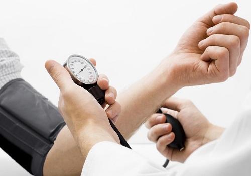 Hypertension: 6 Ways To Keep Blood Pressure Under Control