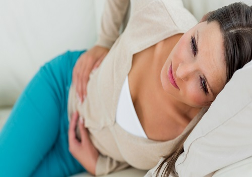 How Abdominal Pain Can Be Life Threatening