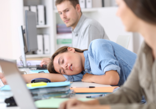 Adrenal Fatigue - An Existing Cause Of Life-Threatening diseases