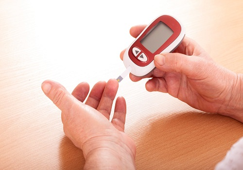 Manage Your Diabetes In These Simple Ways