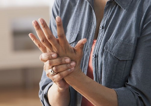 Arthritis And Its Common Types