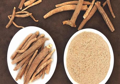 Amazing Health Benefits Of Withania Somnifera