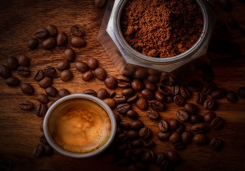 Is Caffeine A Healthy Or An Unhealthy Choice?
