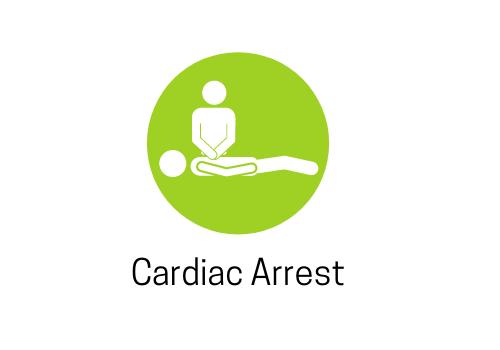 Cardiac Arrest: Cause, Symptoms, Diagnosis, Treatment