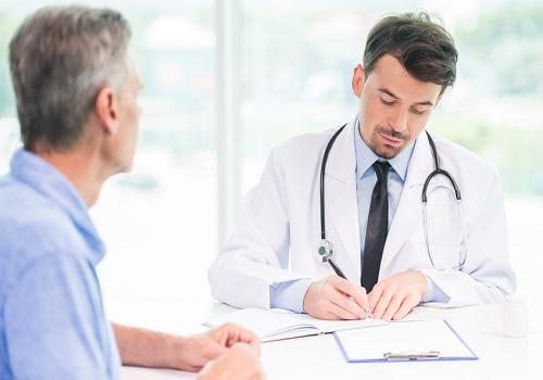 Some Common Men's Health Disorders