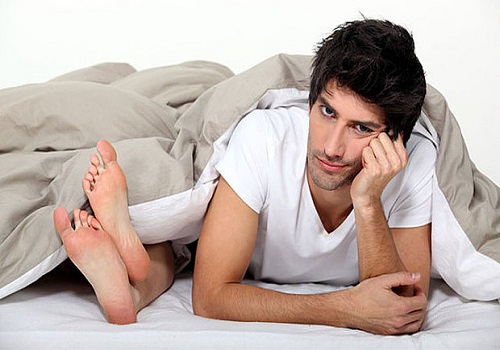 Erectile Dysfunction And Some Possible Causes Of It
