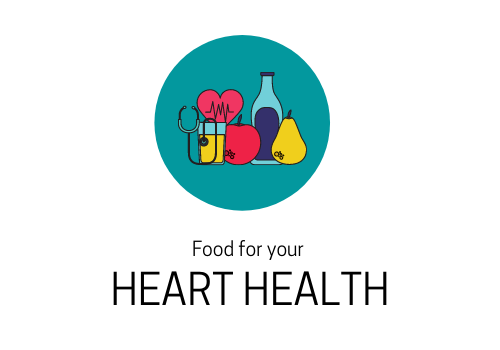 Foods Essential For Your Heart To Remain Healthy