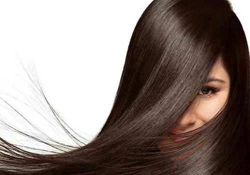 Important Vitamins To Keep Your Hair Healthy