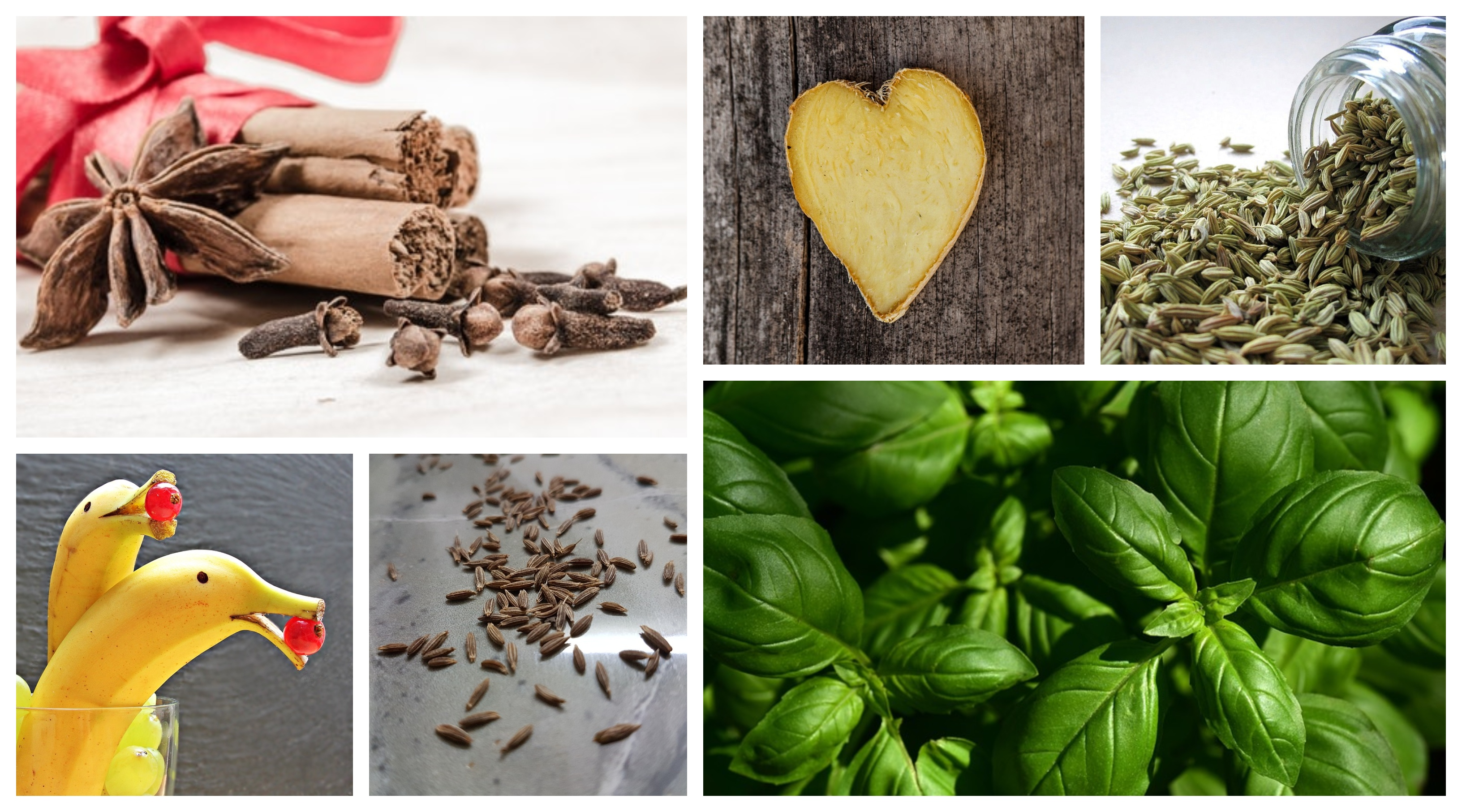 Things To Reduce Heartburn Effectively