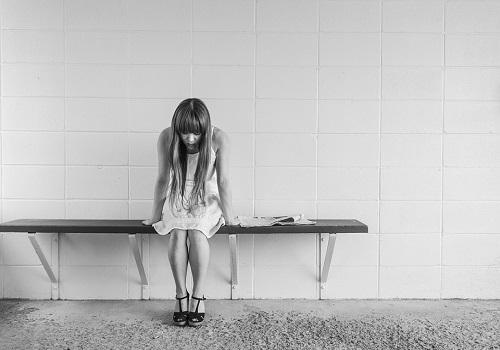 5 Possible Symptoms Of Hormonal Imbalance