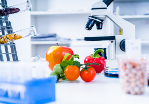 Is Genetically Modified Food Safe?