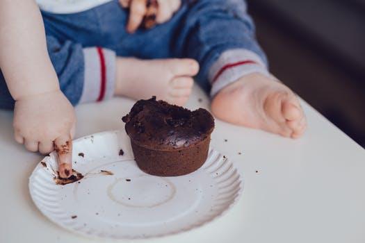 Is Diabetes common in children?