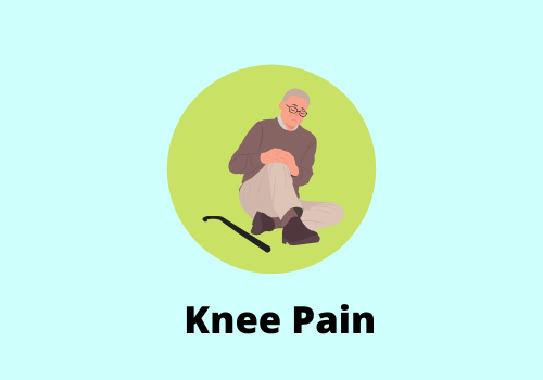 Long Lasting Knee Pain- Here is a Guide on Causes and Prevention you may look For