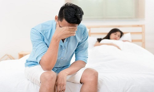 Hypogonadism Or Low Testosterone- What Are Its Implications