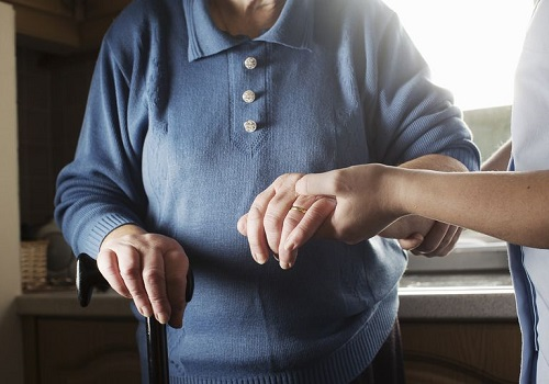 Are You Aware Of The Complications Of Parkinson's Disease