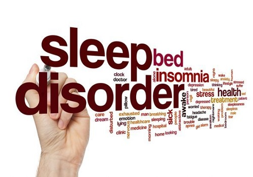Knowing The Effects Of Sleep Disorders