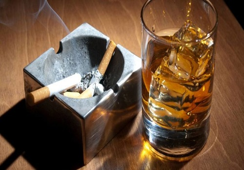 Do You Know That Smoking And Drinking Can Affect Potency?