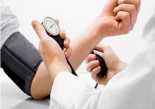 Are You Suffering From Hypertension? Try These Tips