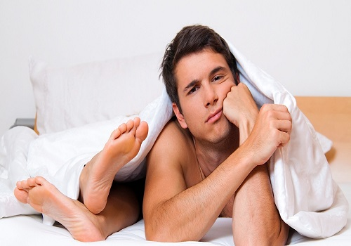Low On Testosterone? Natural Ways To Increase The Male Hormones
