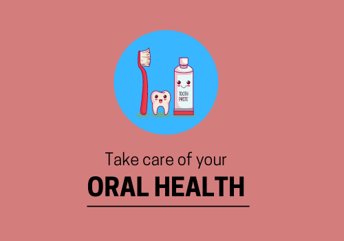 The Ultimate Guide To Oral Hygiene