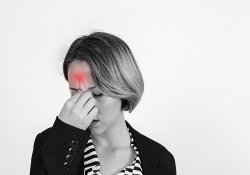 Thunderclap Headache - The Worst Possible Headache?