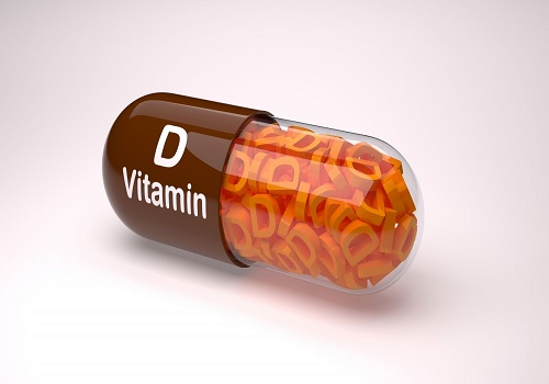 Importance And Role Of Vitamin D In The Human Body