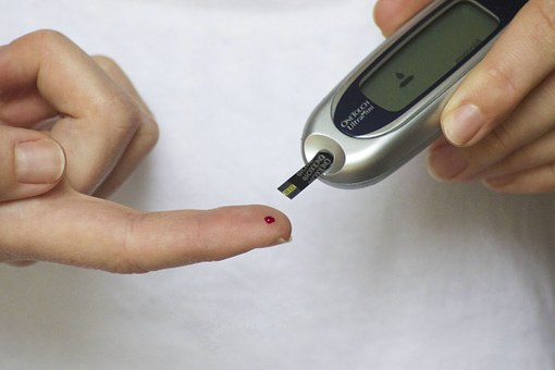 How Diabetes and Erectile Dysfunction are interrelated?