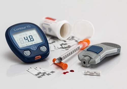Most Searched Questions About Diabetes