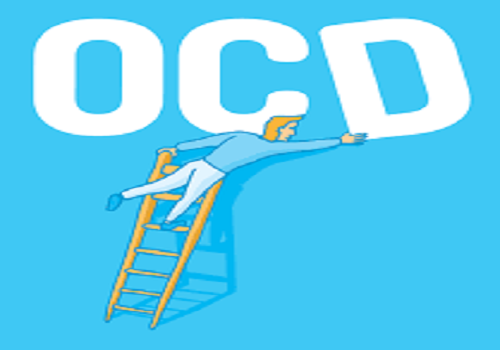 Obsessive Compulsive Disorder - A Serious Brain Disorder