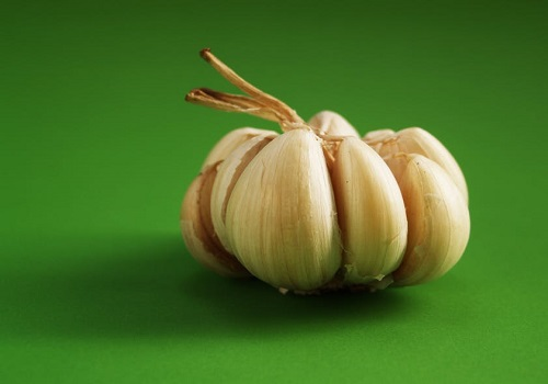 How Garlic can be a natural cure for Erectile Dysfunction?
