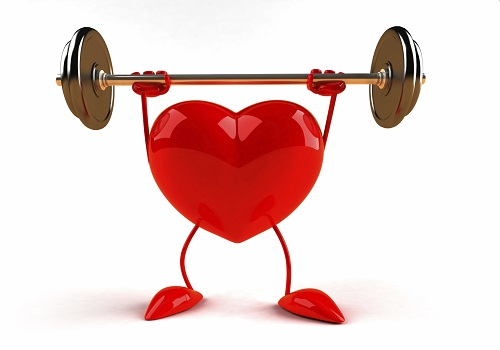 Exercise - An Effective Way To Improve Heart Health