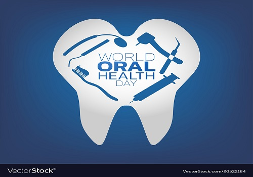 Some Common Oral Health Disorders